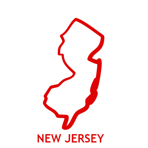 NJ-PNG_NONHOVER