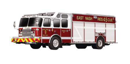 East_Nash-Non-Walk-In-Heavy-Rescue